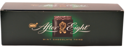 after-eight-mint-chocolate-300g.png