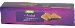 asda-turkisch-thins-300g.png