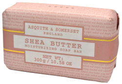 asquith-and-somerset-england-shea-butter-soap-300g.png