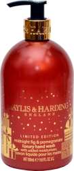 baylis-and-harding-midnight-fig-and-pomegranate-luxury-hand-wash-500ml.png