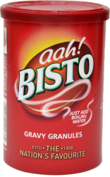 bisto-favourite-gravy-granules-170g.png