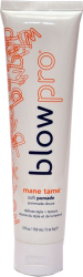 blow-pro-mane-tame-pomade-150ml.png