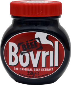 bovril-beef-250g.png