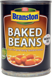 branston-baked-beans-410g.png