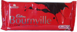 cadbury-bournville-classic-dark-chocolate-180g.png