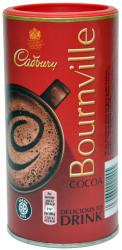 cadbury-bournville-cocoa-250g.png