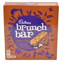 cadbury-brunch-bar-choc-chip-6szt.png