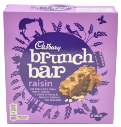 cadbury-brunch-bar-raisin-6szt.png
