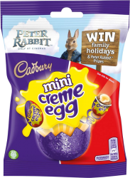 cadbury-creme-mini-eggs-89g.png