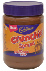 cadbury-crunchie-spread-with-crunchie-bits-400g.png