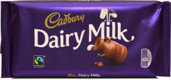 cadbury-dairy-milk-chocolate-200g.png