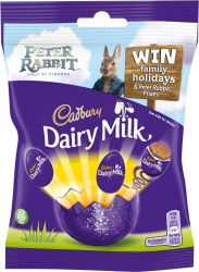 cadbury-dairy-milk-chocolate-mini-eggs-86g.png