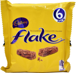 cadbury-flake-bars-6szt.png