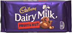 cadbury-fruit-and-nut-chocolate-200g.png