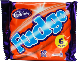 cadbury-fudge-bars-6szt.png