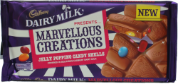 cadbury-jelly-popping-candy-shells-200g.png