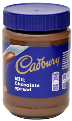 cadbury-milk-chocolate-spread-400g.png
