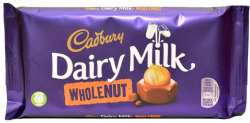 cadbury-whole-nut-chocolate-200g.png