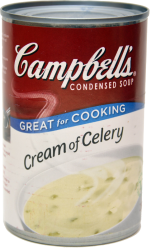 campbells-cream-of-celery-condensed-soup-295g.png
