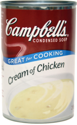 campbells-cream-of-chicken-condensed-soup-295g.png