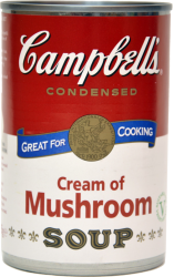 campbells-cream-of-mushrom-condensed-soup-295g.png