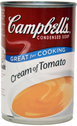 campbells-cream-of-tomato-condensed-soup-295g.png