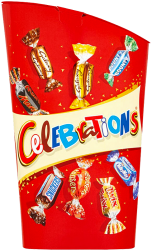 celebrations-cukierki-240g.png