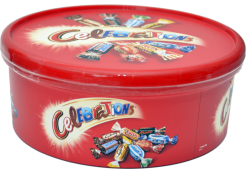 celebrations-cukierki-650g.png
