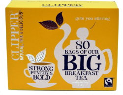 clipper-big-breakfast-tea-80szt.png