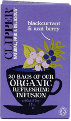 clipper-blackcurrant-and-acai-berry-20szt.png
