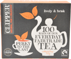 clipper-everyday-faitrade-tea-100szt.png