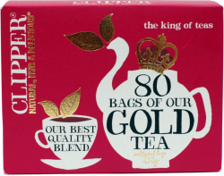 clipper-gold-tea-80szt.png
