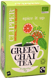 clipper-green-tea-chai-20szt.png