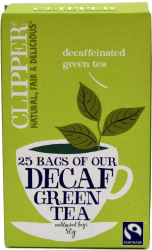 clipper-green-tea-decaf-20szt.png