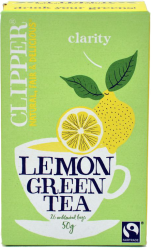 clipper-green-tea-lemon-20szt.png