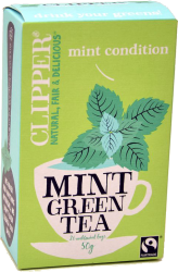 clipper-green-tea-mint-20szt.png