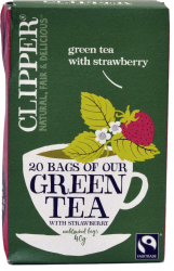 clipper-green-tea-with-strawberry-20szt.png