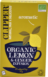 clipper-lemon-and-ginger-20szt.png