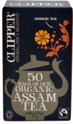 clipper-organic-assam-tea-50szt.png