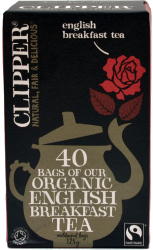 clipper-organic-english-breakfast-tea-40szt.png