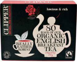 clipper-organic-english-breakfast-tea-80szt.png