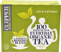 clipper-organic-everyday-tea-100szt.png