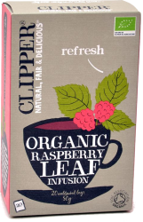 clipper-organic-raspberry-leaf-20szt.png