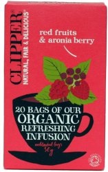 clipper-red-fruits-and-aronia-berry-20szt.png