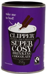 clipper-super-cosy-drinking-chocolate-250g.png