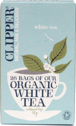 clipper-white-tea-26szt.png