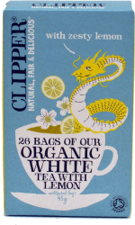 clipper-white-tea-with-lemon-26szt.png