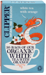 clipper-white-tea-with-orange-26szt.png
