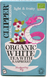 clipper-white-tea-with-raspberry-26szt.png