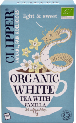 clipper-white-tea-with-vanilla-26szt.png